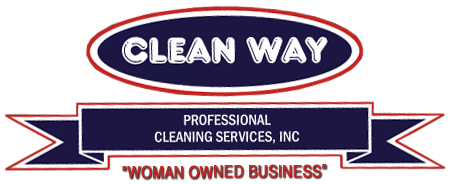Clean Way Professional Cleaning Services