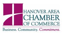 hanover-area-chamber-of-commerce